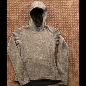 Women's XS sweatshirt by Nike